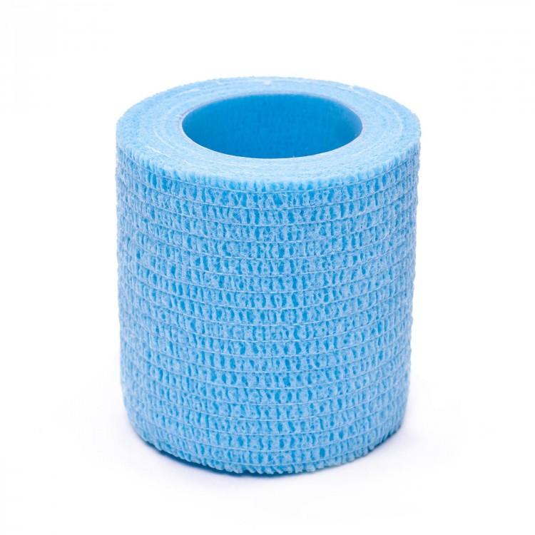 tape-sp-sujeta-espinilleras-5cmx4,6m-azul-celeste-0.jpg