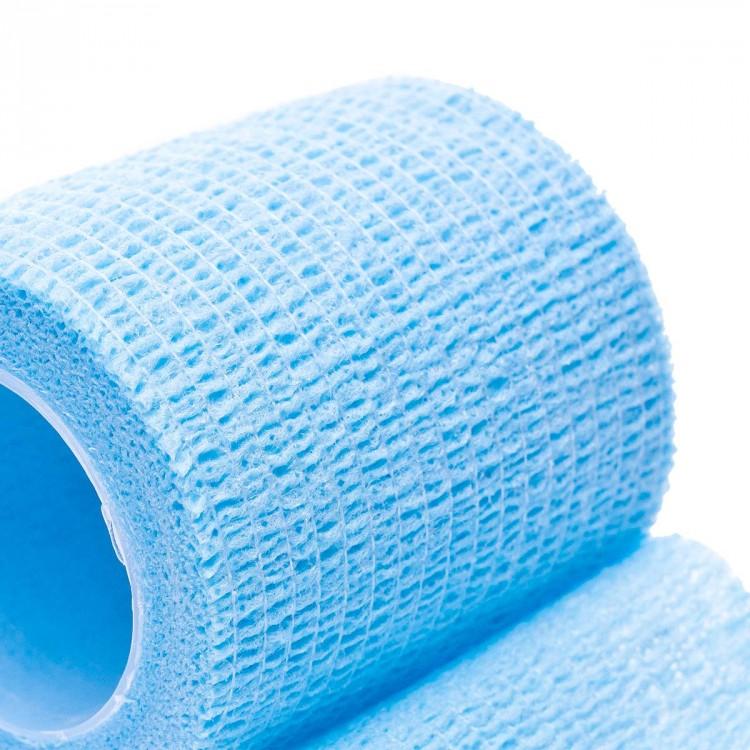 tape-sp-sujeta-espinilleras-5cmx4,6m-azul-celeste-2.jpg