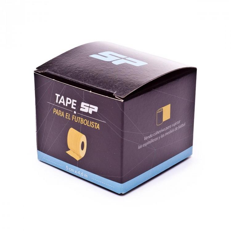 tape-sp-sujeta-espinilleras-5cmx4,6m-azul-celeste-3.jpg