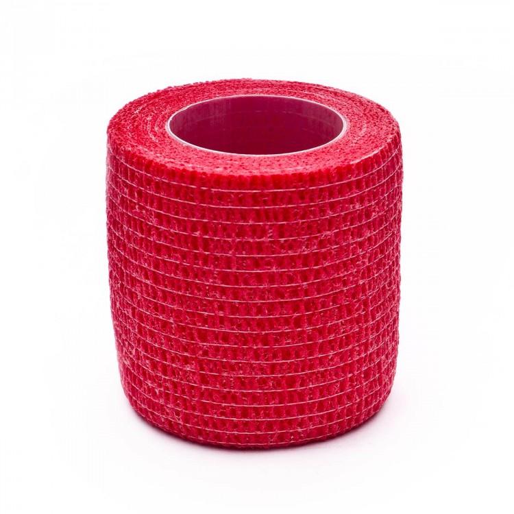 tape-sp-sujeta-espinilleras-5cmx4,6m-rojo-0.jpg
