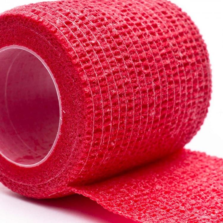 tape-sp-sujeta-espinilleras-5cmx4,6m-rojo-2.jpg