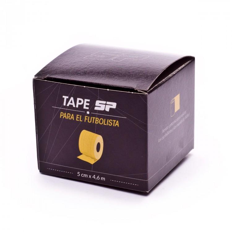 tape-sp-sujeta-espinilleras-5cmx4,6m-rojo-3.jpg