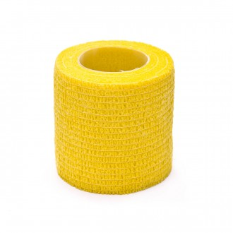 Tape  SP 5cmX4,6m Yellow