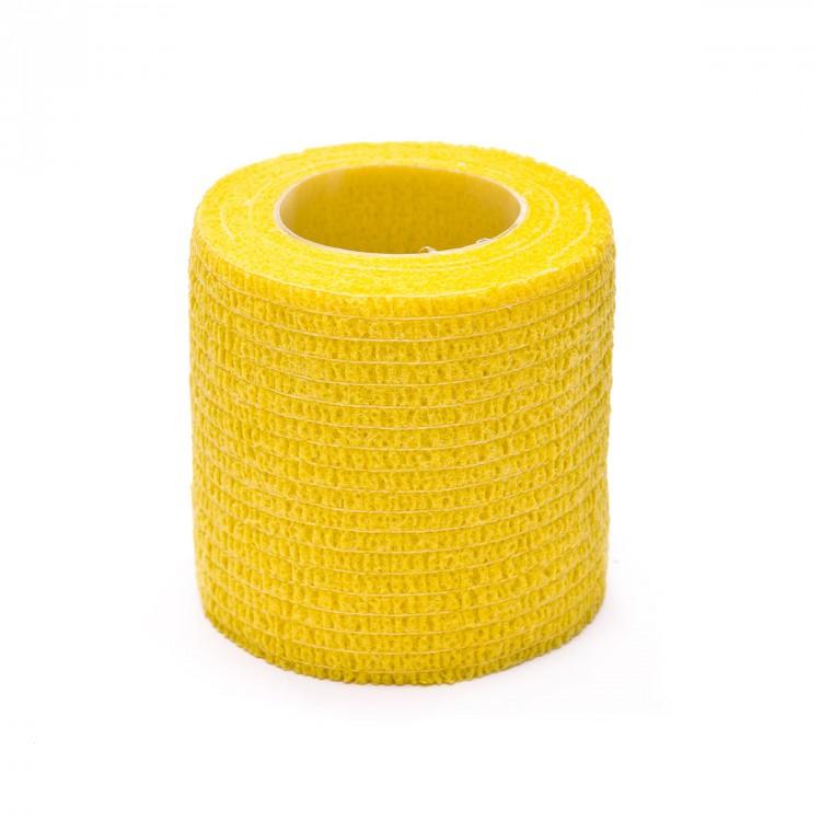 tape-sp-sujeta-espinilleras-5cmx4,6m-amarillo-0.jpg