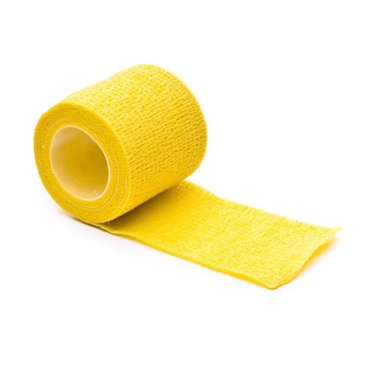 tape-sp-sujeta-espinilleras-5cmx4,6m-amarillo-1.jpg