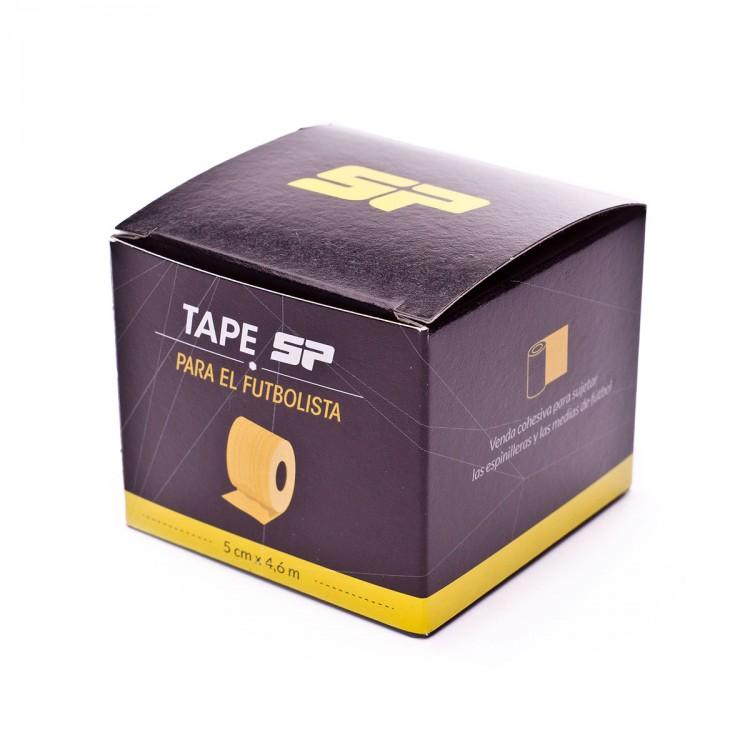 tape-sp-sujeta-espinilleras-5cmx4,6m-amarillo-2.jpg