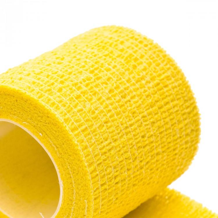 tape-sp-sujeta-espinilleras-5cmx4,6m-amarillo-3.jpg