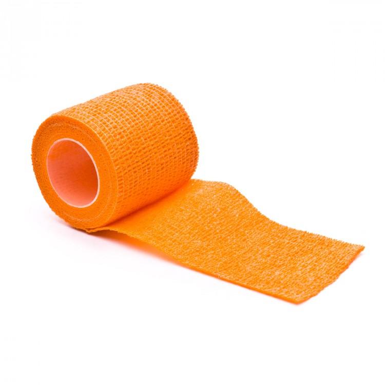 tape-sp-sujeta-espinilleras-5cmx4,6m-naranja-1.jpg