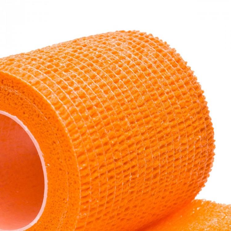 tape-sp-sujeta-espinilleras-5cmx4,6m-naranja-2.jpg
