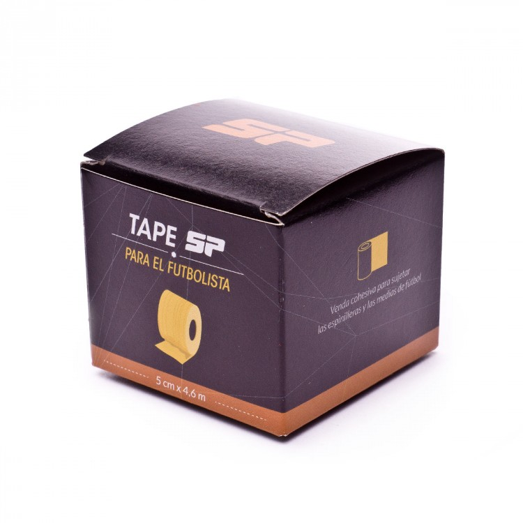 tape-sp-sujeta-espinilleras-5cmx4,6m-naranja-3.jpg