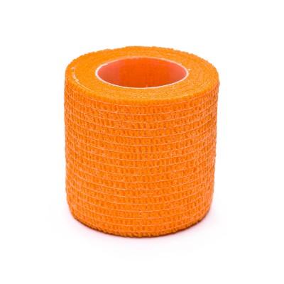 tape-sp-sujeta-espinilleras-5cmx4,6m-naranja-0.jpg