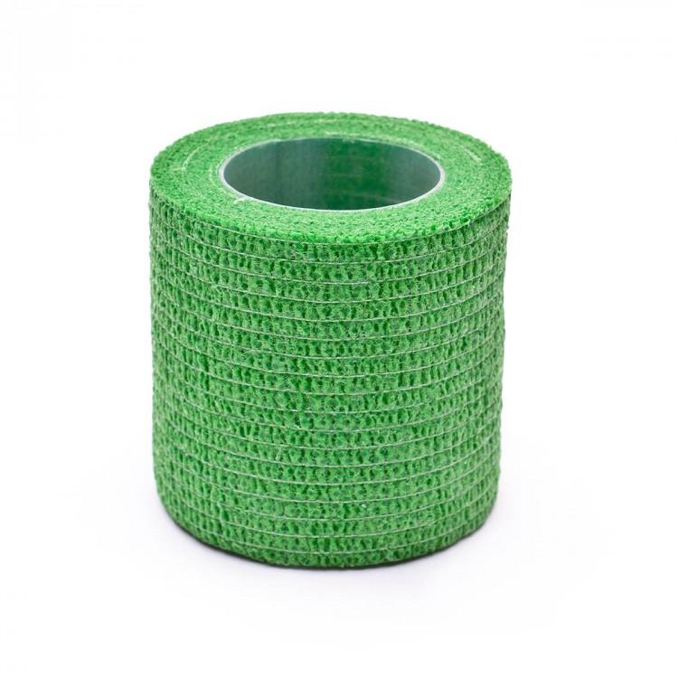 tape-sp-sujeta-espinilleras-5cmx4,6m-verde-0.jpg