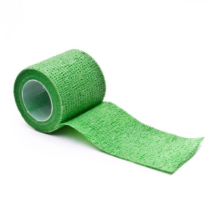 tape-sp-sujeta-espinilleras-5cmx4,6m-verde-1.jpg