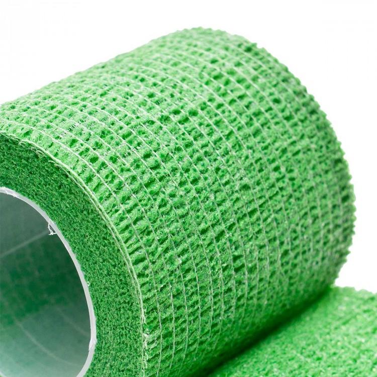 tape-sp-sujeta-espinilleras-5cmx4,6m-verde-2.jpg