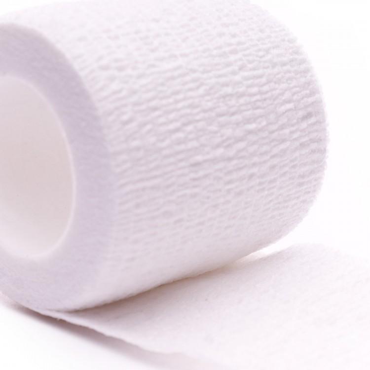 tape-sp-sujeta-espinilleras-5cmx4,6m-blanco-2.jpg