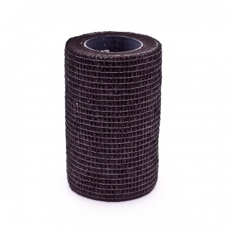Tape  SP 7,5cmX4,6m Black