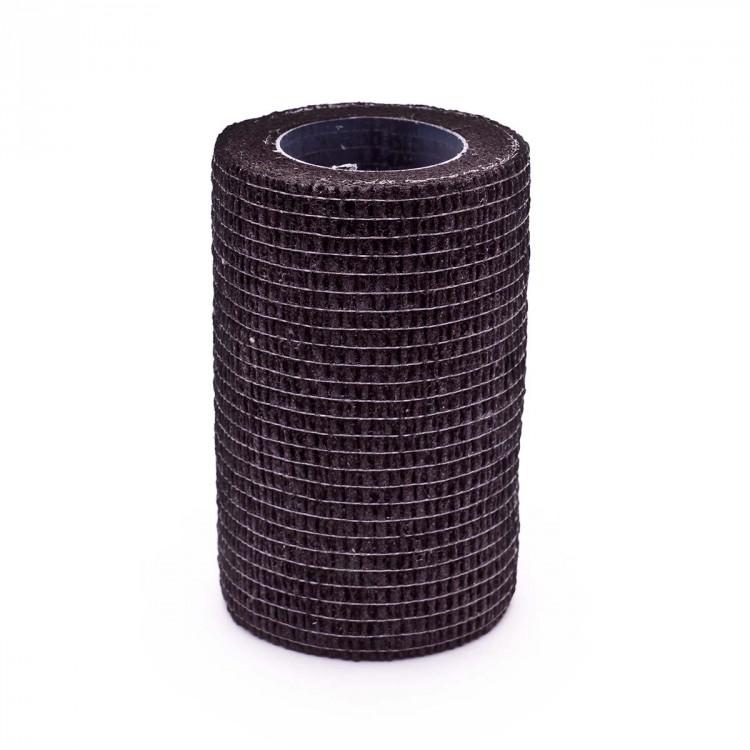 tape-sp-sujeta-espinilleras-7,5cmx4,6m-negro-0.jpg