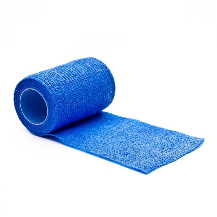 tape-sp-sujeta-espinilleras-7,5cmx4,6m-azul-royal-1.jpg