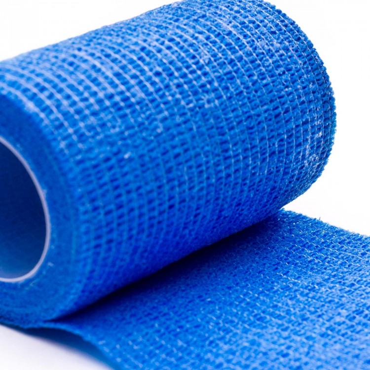tape-sp-sujeta-espinilleras-7,5cmx4,6m-azul-royal-2.jpg