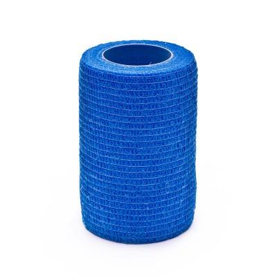 tape-sp-sujeta-espinilleras-7,5cmx4,6m-azul-royal-0.jpg