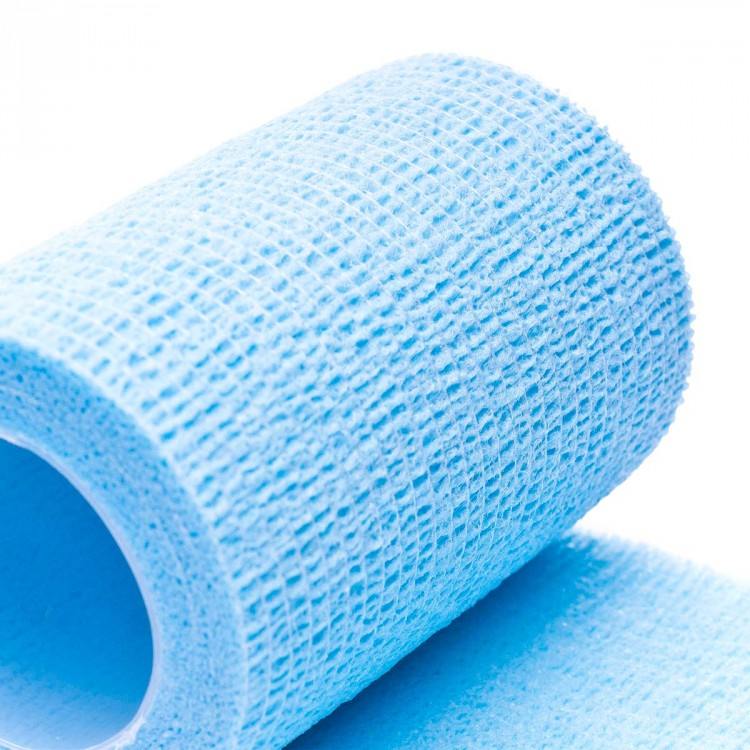 tape-sp-sujeta-espinilleras-7,5cmx4,6m-azul-celeste-2.jpg