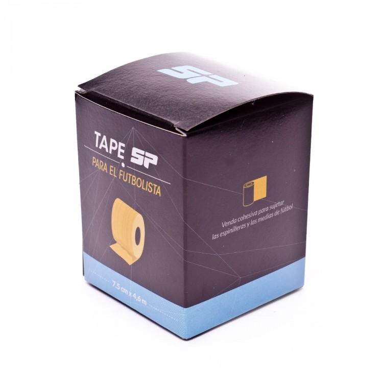 tape-sp-sujeta-espinilleras-7,5cmx4,6m-azul-celeste-3.jpg