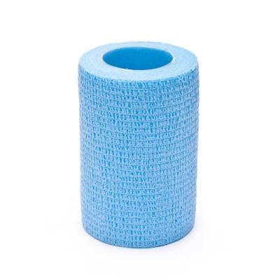 tape-sp-sujeta-espinilleras-7,5cmx4,6m-azul-celeste-0.jpg