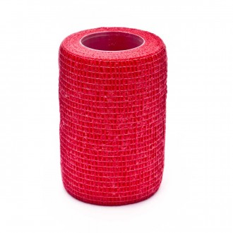 Tape  SP 7,5cmX4,6m Red