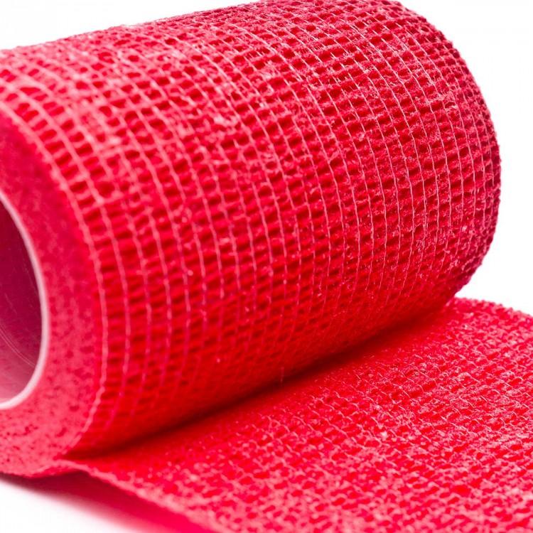 tape-sp-sujeta-espinilleras-7,5cmx4,6m-rojo-2.jpg
