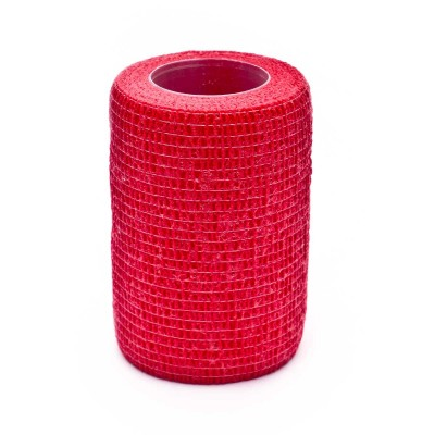 tape-sp-sujeta-espinilleras-7,5cmx4,6m-rojo-0.jpg