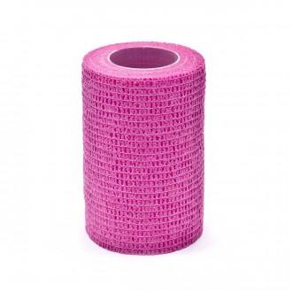 Tape  SP 7,5cmX4,6m Pink