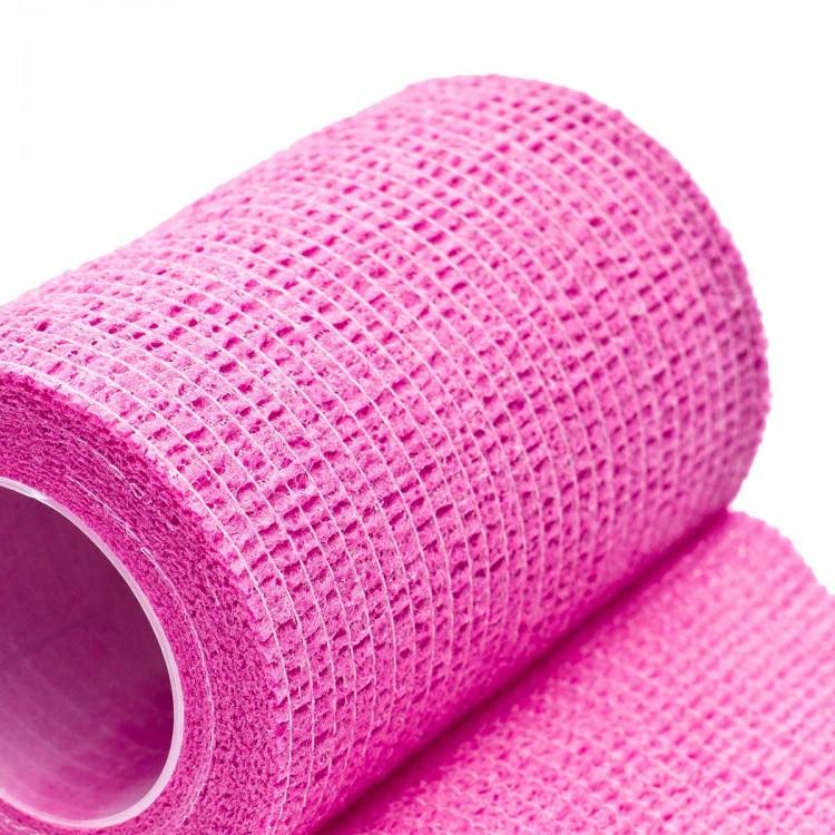 tape-sp-sujeta-espinilleras-7,5cmx4,6m-rosa-1.jpg
