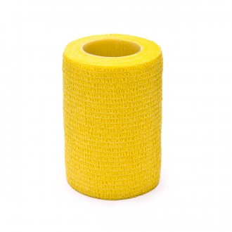 Tape  SP 7,5cmX4,6m Yellow