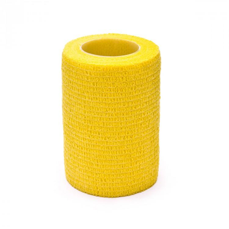 tape-sp-sujeta-espinilleras-7,5cmx4,6m-amarillo-0.jpg