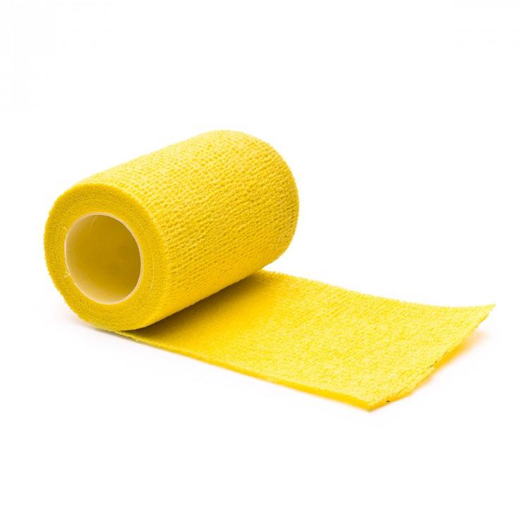 tape-sp-sujeta-espinilleras-7,5cmx4,6m-amarillo-1.jpg