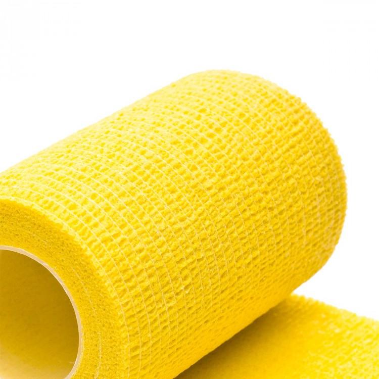tape-sp-sujeta-espinilleras-7,5cmx4,6m-amarillo-2.jpg