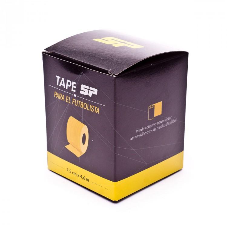tape-sp-sujeta-espinilleras-7,5cmx4,6m-amarillo-3.jpg