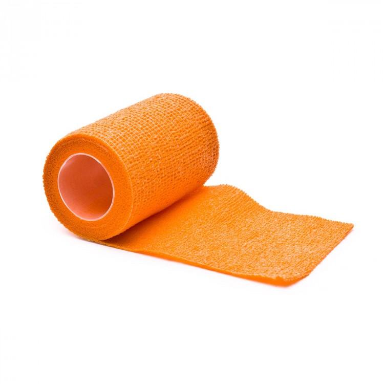 tape-sp-sujeta-espinilleras-7,5cmx4,6m-naranja-1.jpg