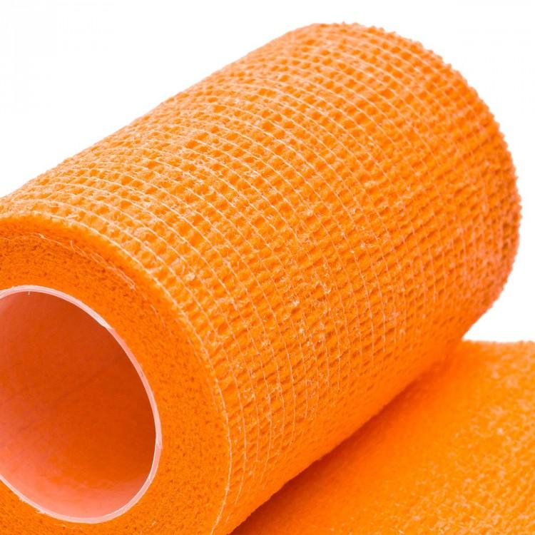tape-sp-sujeta-espinilleras-7,5cmx4,6m-naranja-2.jpg