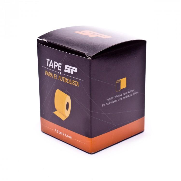tape-sp-sujeta-espinilleras-7,5cmx4,6m-naranja-3.jpg