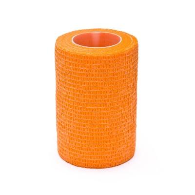 tape-sp-sujeta-espinilleras-7,5cmx4,6m-naranja-0.jpg