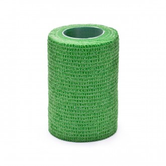 Tape  SP 7,5cmX4,6m Green