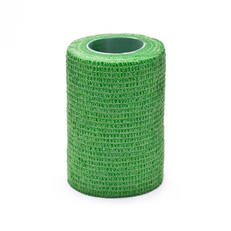 tape-sp-sujeta-espinilleras-7,5cmx4,6m-verde-0.jpg