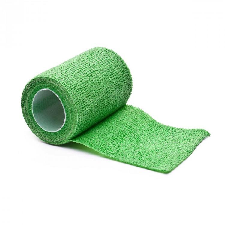 tape-sp-sujeta-espinilleras-7,5cmx4,6m-verde-1.jpg