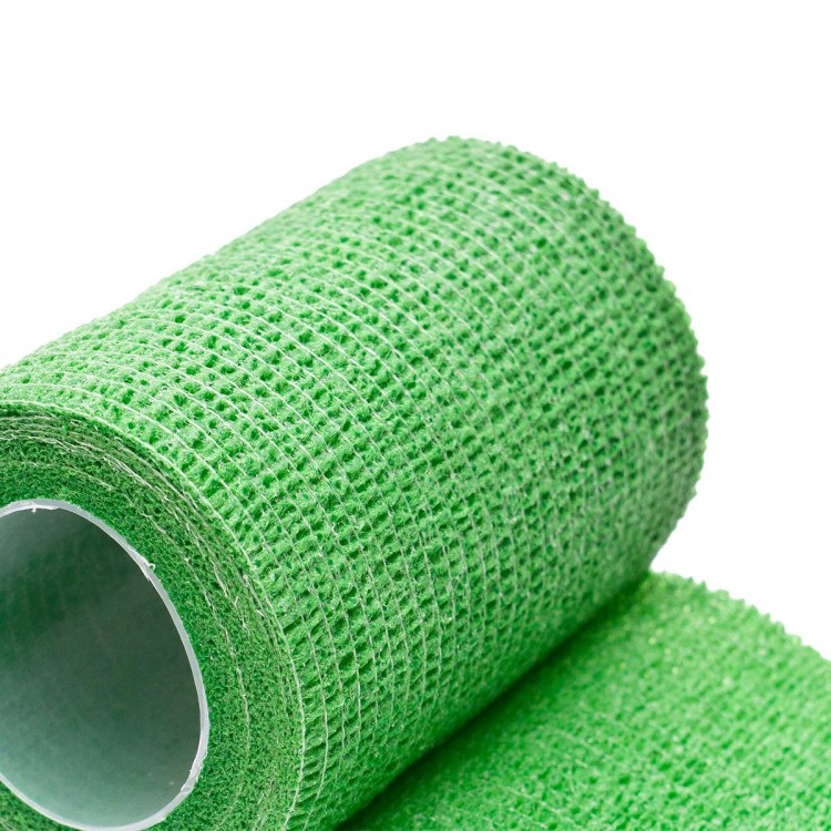 tape-sp-sujeta-espinilleras-7,5cmx4,6m-verde-2.jpg