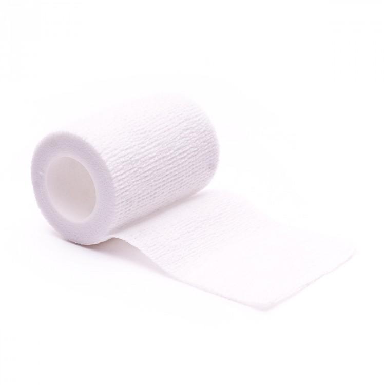 tape-sp-sujeta-espinilleras-7,5cmx4,6m-blanco-1.jpg