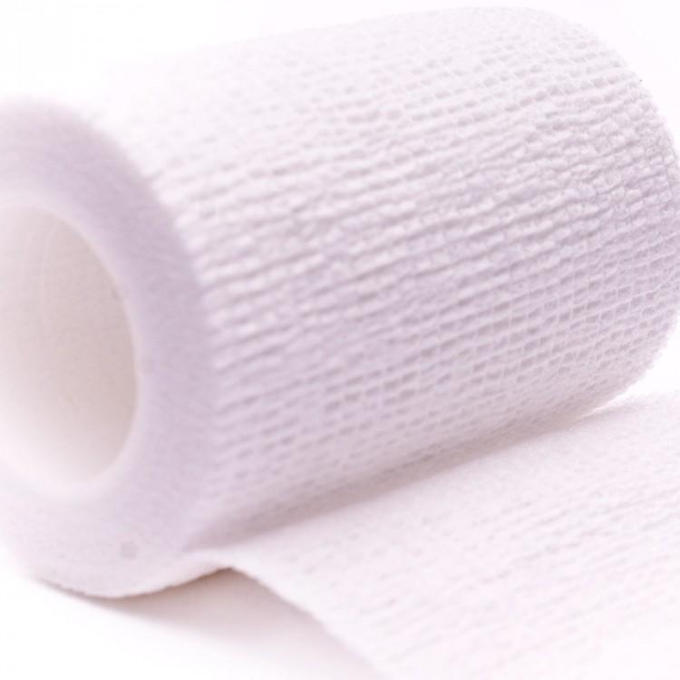 tape-sp-sujeta-espinilleras-7,5cmx4,6m-blanco-2.jpg