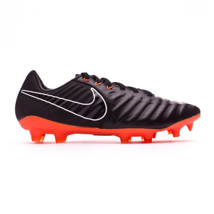 Nike Women Football Boots  6ee9e3817f16a