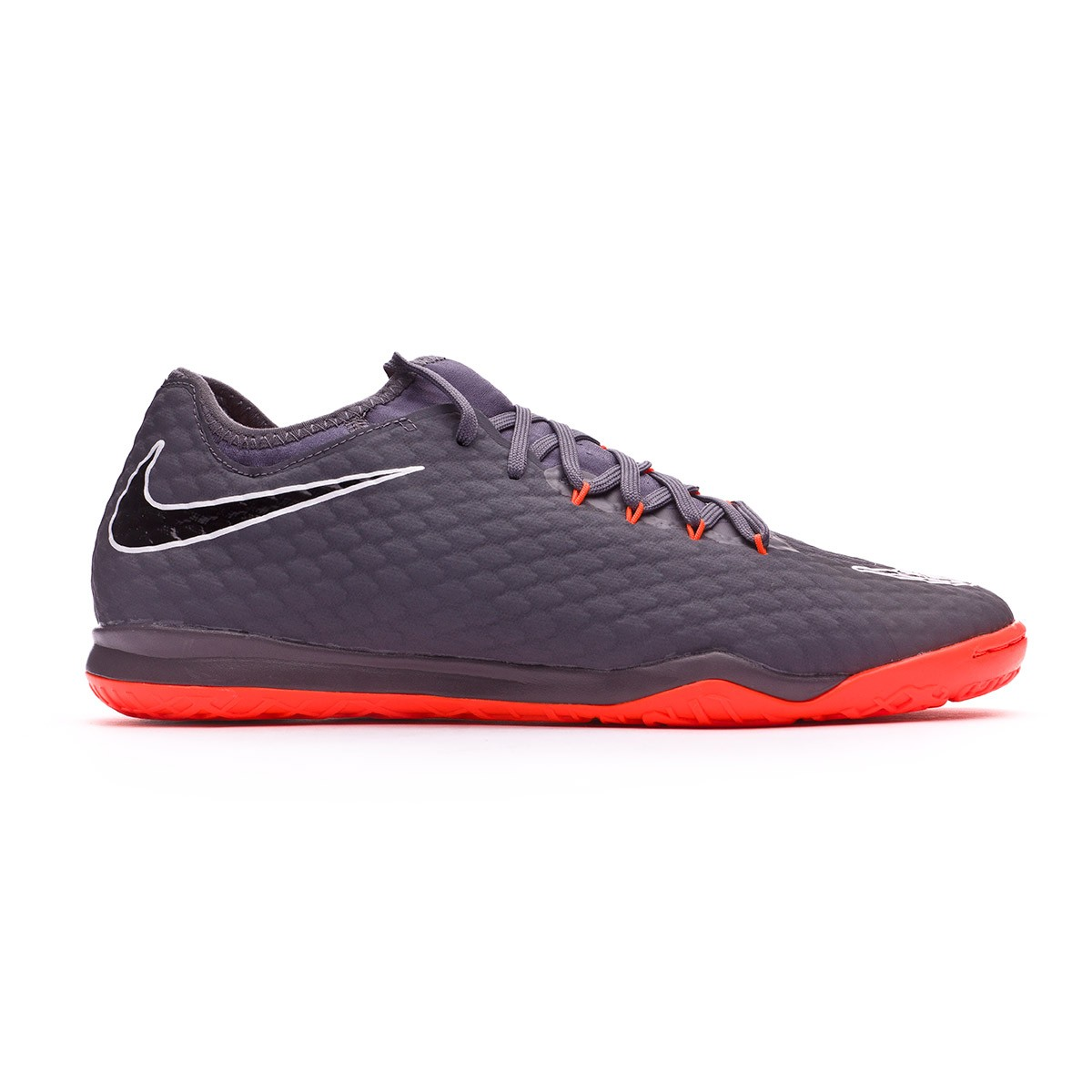 the best attitude 2f1c6 9b7db real nike hypervenom lewandowski kopen b76cc 190d5