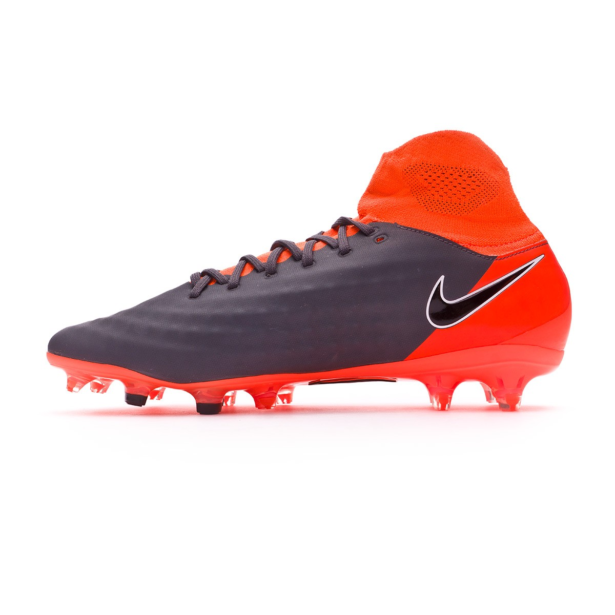 magista obra ii black